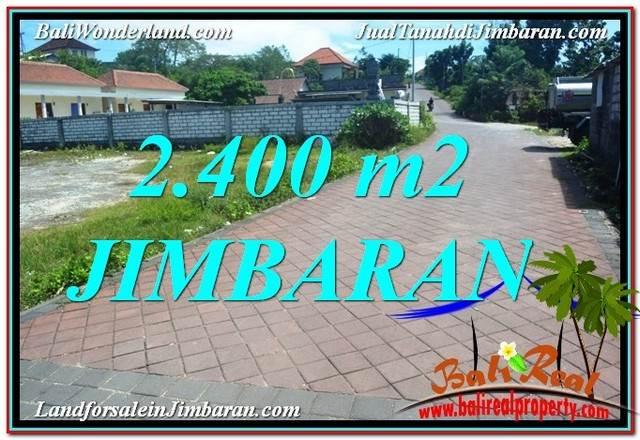 Land For Sale In Jimbaran Bali Bali Property Land For Sale
